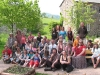 dolydd-permaculture-2010