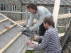 dolydd-roof-repairs
