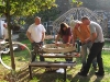 dolydd-yurt-making-reduced